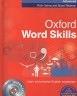 二手書R2YB《Oxford Word Skills Advanced 無CD》