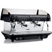 FAEMA E91 義式雙孔半自動咖啡機【 E91 AMBASSADOR A2】