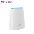 《NETGEAR》Orbi Mini 高效能 AC2200 三頻WiFi延伸 衛星Satellite-RBS40