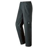 [好也戶外]mont‧bell Thunder Pass Pants男防水透氣褲 No.1128574-GM
