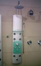 【麗室衛浴】國產 淋浴注 Z205 6噴...