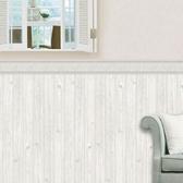 優質木紋貼布50cmX2m HWN016