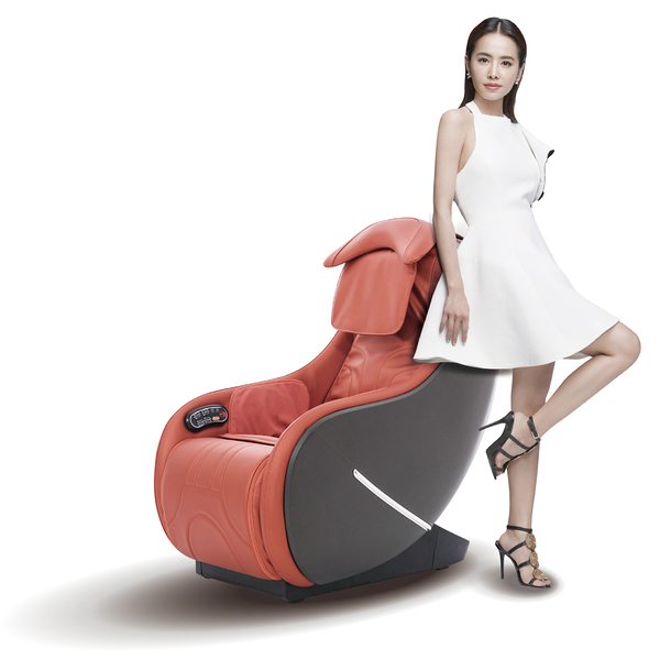 tokuyo 按摩椅小沙發TC-260