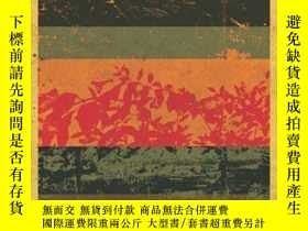 二手書博民逛書店Weep罕見Not, ChildY256260 Ngugi Wa Thiong'o The P
