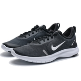 NIKE FLEX EXPERIENCE 8 黑灰 訓練鞋 慢跑鞋 男 (布魯克林) AJ5900-013