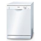 詢價再優惠!! 德國 BOSCH 博世 獨立式洗碗機 SMS53D02TC ☆24期0利率↘
