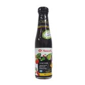 日式柚子和風醬 265g/瓶
