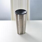 日本CB Japan 原裝進口 Qahwa第三波聞香隨行咖啡專用保冷保溫杯