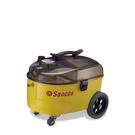 【中部家電生活美學館】SANCOS 3530W 地毯清洗機 高效率過濾系統