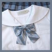 【怪貓】小企鵝 原創設計JK制服領帶領結領花手作配飾 蝴蝶結日系
