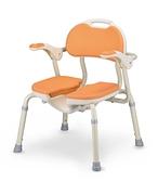 ~健康之星~光星NOVA HP 溝槽洗臀椅