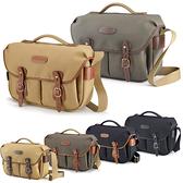 24期零利率 白金漢 Billingham Hadley Pro Bag 側背包/斜紋材質