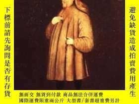 二手書博民逛書店The罕見Portable ChaucerY364682 Geoffrey Chaucer Penguin (