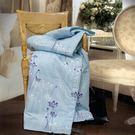 ☆專櫃知名品牌金安德森☆國際認證100%精梳棉☆柔軟好觸感 讓您更易入眠☆寧靜的舒適感