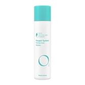 Skin Biotheory 活氧淨潤化妝水 130ml