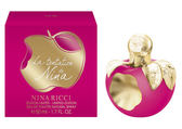 NINA RICCI 蘋果咬一口 女性淡香水 80ml《Belle倍莉小舖》