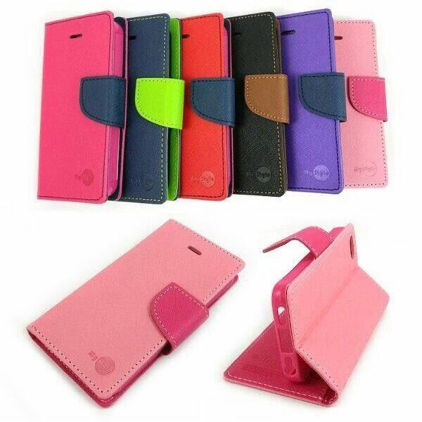 【台灣優購】全新 HTC ONE A9S.A9sx 專用馬卡龍側掀皮套 可站立式皮套 特殊撞色皮套~優惠價179元