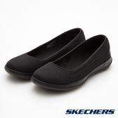 SKECHERS (女) 健走系列 GO WALK LITE - 15400BBK