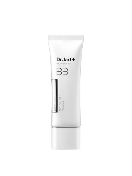 Dr.Jart+極緻柔焦BB霜(白瓶升級版)SPF35/PA++50ML