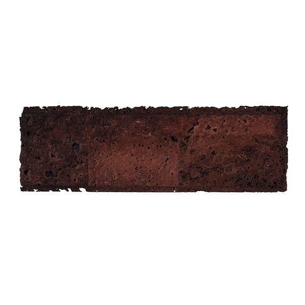 Cork Bricks軟木磚-Terracota