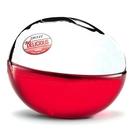 DKNY Red Delicious 紅蘋果女香淡香精 100ml 無外盒包裝