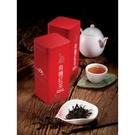 玉山 有機紅茶(75g/瓶) 台灣紅茶