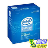 [美國直購 ShopUSA]  Intel Celeron E3400 Processor 2.60 GHz 1 MB Cache Socket LGA775 $2299