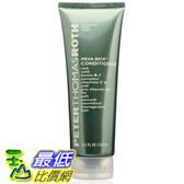 [104美國直購] Peter Thomas Roth Mega Rich Conditioner, 8 Fluid Ounce 潤髮乳 護髮乳_T01