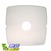 [104美國直購] Nesco SQM-2-6 細網 方形 固體烤盤2入 for FD-80 and FD-80A