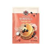 韓國 CJ DIY鬆餅粉(500g)【小三美日】