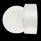 【GV202】氣泡膜寬45cmX1M 氣泡布 泡泡布 氣泡袋 緩衝材 防震防碎防壓氣泡墊 包裝 EZGO商城