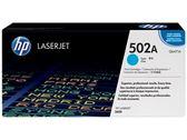 Q6471A HP原廠青藍色碳粉匣 適用 CLJ 3600