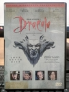 挖寶二手片-0B05-096-正版DVD-電影【吸血鬼(1992)】-薇諾娜瑞德 安東尼霍普金斯 基努李維(直購價)