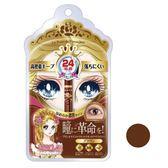 Anime Cosme凡爾賽玫瑰印象美瞳眼線液 浪漫咖 0.4ml