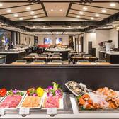 台北馥敦飯店南京館日安西餐廳2人自助式午或晚餐券(假日+200)