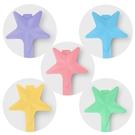 美國 LiL Sidekick 固齒防掉玩具固定帶/固齒器/咬咬 (5色可選)防掉帶