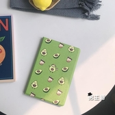 ipad保護套創意簡約2018新品air2mini4皮套迷你1/3殼pro平板5套6 快速出貨