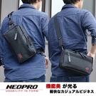 現貨配送【NEOPRO】日本機能 2WA...