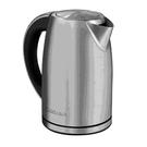 [COSCO代購] W110560 Cuisinart 不鏽鋼溫控保溫電茶壺 1.7L (CPK-17TW)