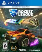 PS4 Rocket League: Collector's Edition 火箭聯盟:收藏版(美版代購)