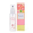 FIANCE'E 芳香身體噴霧-粉紅葡萄...