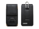 CITY BOSS 直立式皮套 手機皮套 ASUS ZenFone Max Pro M2 ZB631KL 腰包 魔鬼氈 扣環 直式皮套 BL11