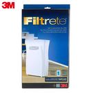 3M 空氣清靜機-超濾淨型大坪數專用濾網(16坪)