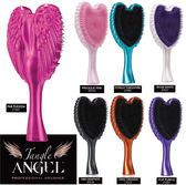 ANGEL 英國天使梳子舒適梳耐熱大420510通販屋