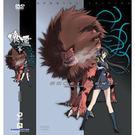 動漫 - 食靈-零 DVD VOL.1+...