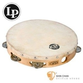 打擊樂器 ► Lp 品牌 CP379 10吋單排鈴鼓