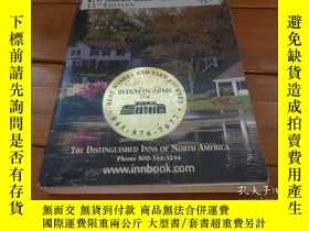 二手書博民逛書店THE罕見INNKEEPERS REGISTER, 12TH E