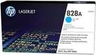 CF359A HP 828A 原廠青藍色感光鼓 適用 HP M880/M880z/M880z+/M855