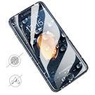 免運 霧面 滿版 鋼化膜 iphone ...