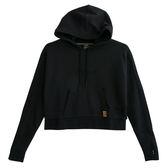 Nike AS W NKCT HOODIE PO OC  連帽長袖上衣 933782010 女 健身 透氣 運動 休閒 新款 流行